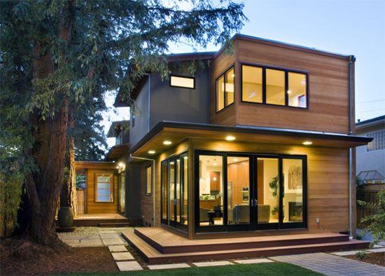 Wah ! Model Desain Rumah Minimalis 2 Lantai Ini Keren Abis - Desain rumah minimalis 2 lantai merupakan desain yang paling banyak dicari saat ini, banyak dari masyarakat yang ingin memiliki rumah 2 lantai, tetapi masih minimalis karena keterbatasan lahan ataupun karena hanya untuk keluarga kecil saja. Membuat rumah minimalis tentu harus memiliki beberapa model