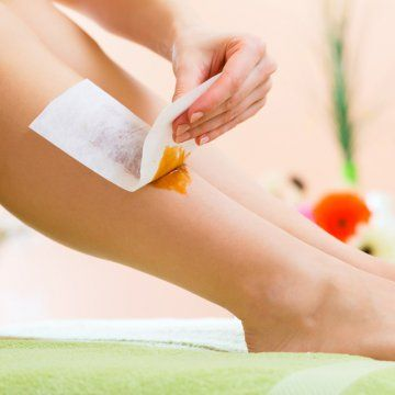 7 Things You May Not Know about Hair Removal