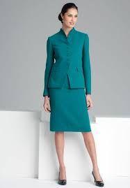 Hasil gambar untuk baju kerja wanita blazer