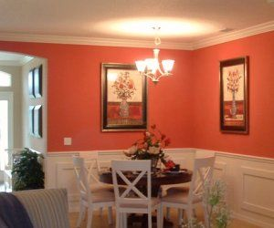 2012 Design Trends For Lakeland Homes Are All About Color