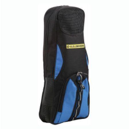 Us Divers Coast Bag Only