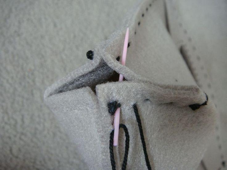 DIY felt bag (6)