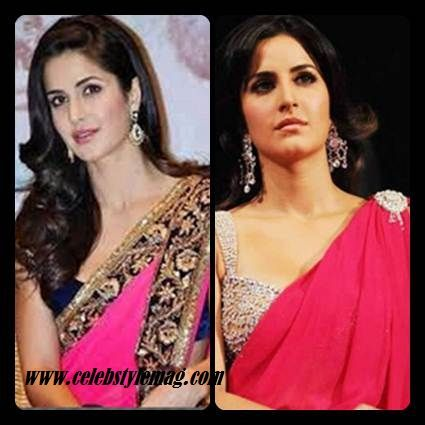 Katrina Kaif Biography - Meet the Beauty Queen of Bollywood