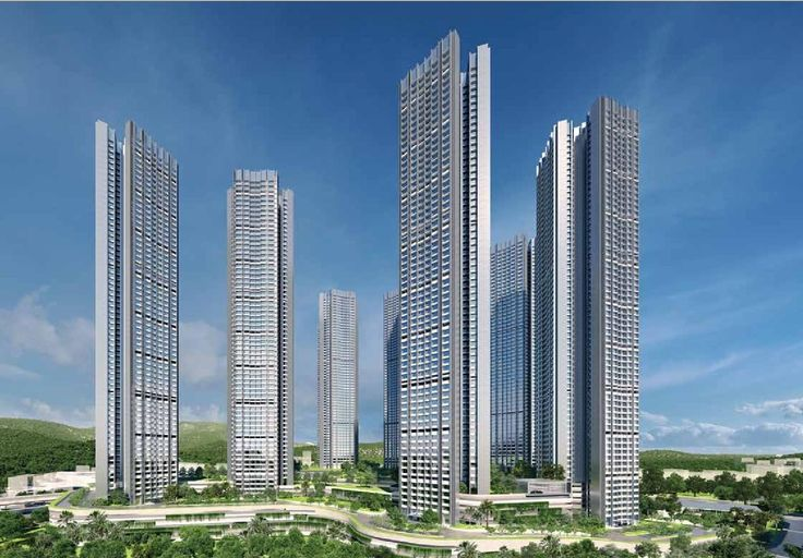 Oberoi Sky City is with 3 & 4BHK apartments with all amenities and Pre Launch by Oberoi Realty. Oberoi Realty Oberoi Realty is located at  Prime Location Off Western Express Highway,Borivali East Mumbai. Oberoi Sky City Mumbai price, site Review and floor plan.