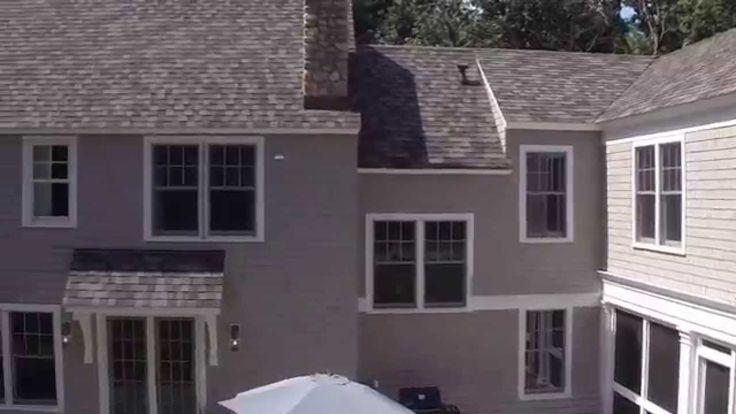 20 Hilltop Road Wilson Point, Norwalk,CT | Higgins Group Real Estate For...