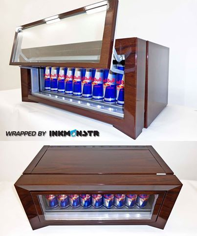 9c3fc8fe184e152e1c96102f58bd7f25 wood grain texture mini fridge best 25 red bull mini fridge ideas on pinterest mini fridge red bull mini fridge wiring diagram at suagrazia.org
