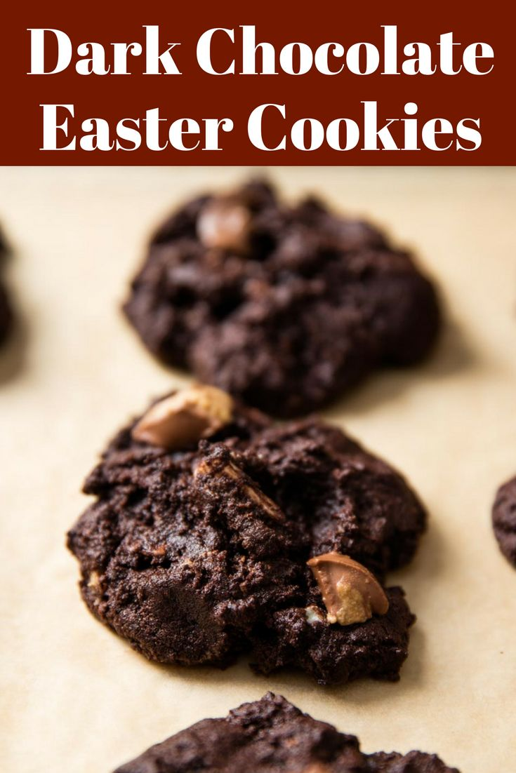 http://www.seriouseats.com/recipes/2017/04/easter-candy-cookies-recipe.html