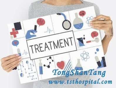 What Will Be the Treatment When Patient Is Having 9.2 Serum Creatinine Level