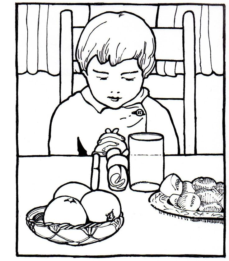 Popular Christian Coloring Pages For Preschoolers 73 Free Christian Coloring Pages