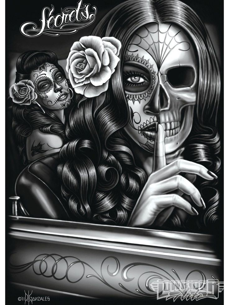 lowrider art tattoos pictures - Yahoo Search Results Yahoo Image Search Results