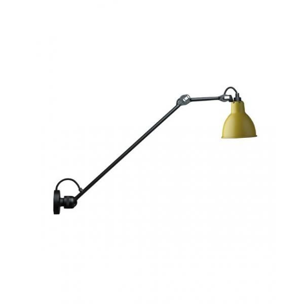 Lampa ścienna N°304L60 GRAS, Scandinavian Living