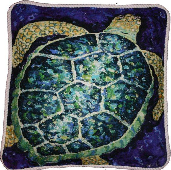 445 best Turtles for kaylee images on Pinterest Sea turtles