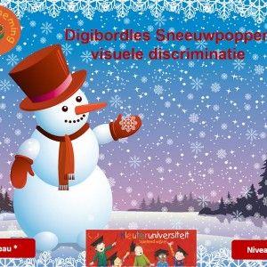 20130030-digibordles-sneeuwpoppen-visuele-discriminatie-1