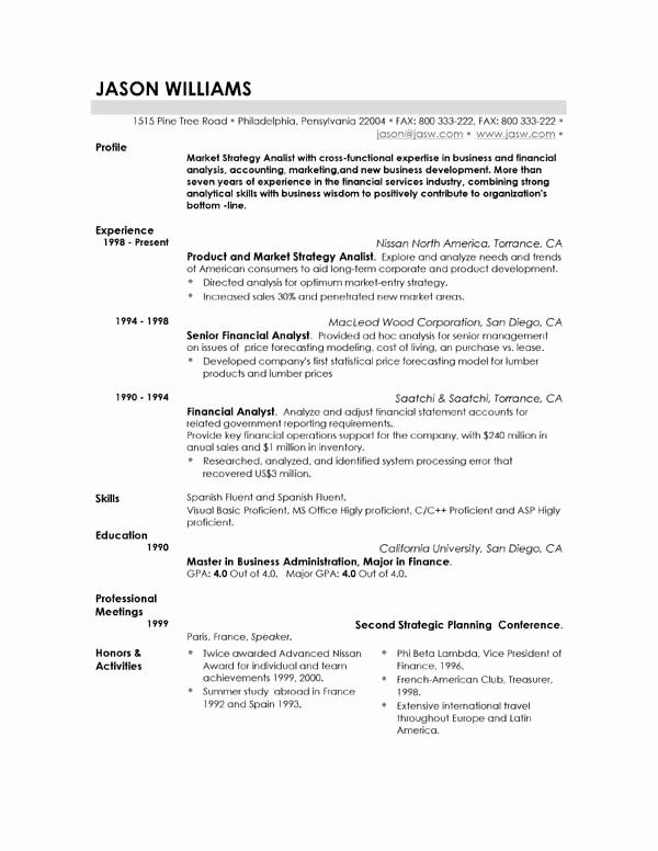 bad resume examples printable unique resume examples in