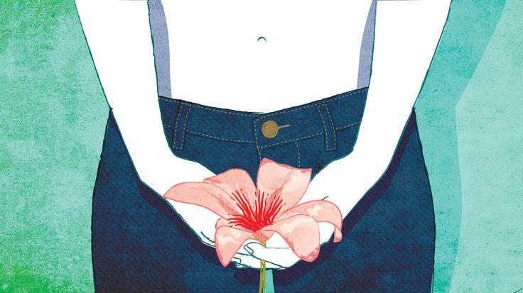 Βελτιώστε την ποιότητα των ωαρίων σας Η ποσότητα και η ποιότητα των ωαρίων εξαρτώνται από γενετικούς και άλλους παράγοντες. Καθώς, η γυναίκα μεγαλώνει...