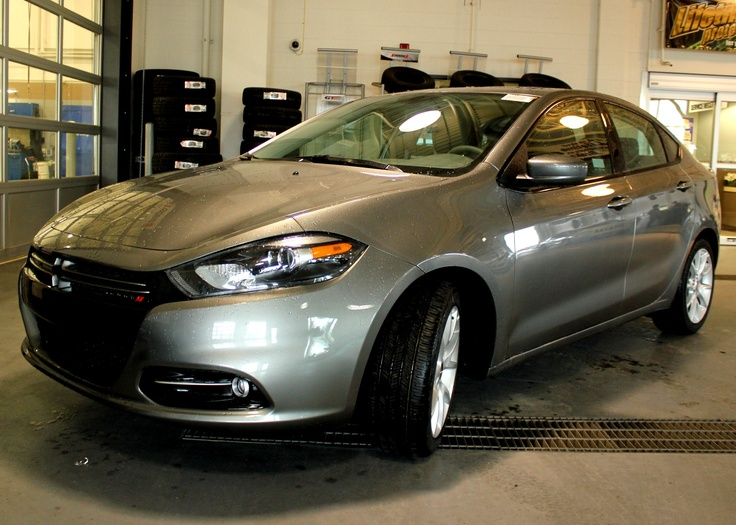 17 best images about dodge dart on pinterest models cars and engine. Black Bedroom Furniture Sets. Home Design Ideas