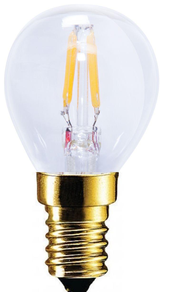 28 best led filament vintage line segula dimbaar images on led lamp 22w e14 filament segula dimbaar 50204 groot parisarafo Gallery