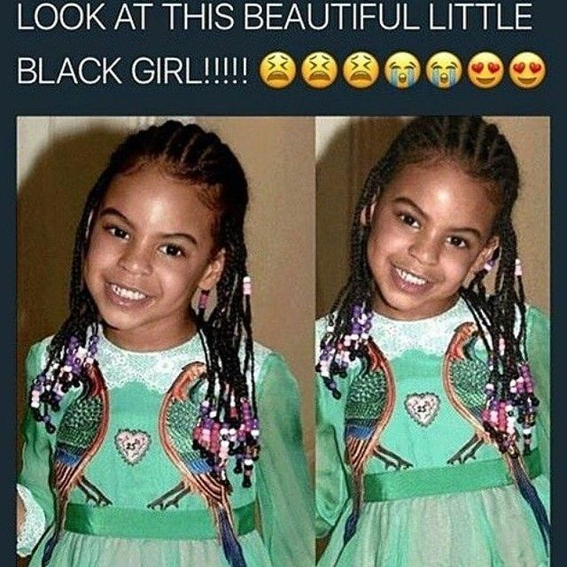 La petite Ivy a bien grandi!!! 😍 Elle ressemble de plus en plus à sa mère 🙂 www.nanasecrets.com #Nanasecret #afro #cheveuxcrepus #beautenoire #beauteafro #beautemetisse #metisse #metis #cheveuxboucles #boucles #maquillageamericain #inspirationmakeup #makeupaddict #blackgirl #blackwoman #blackbeauty #martinique #guadeloupe #972 #nappydefrance #blogeuses #peaunoire via via
