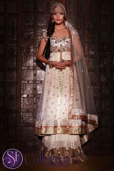 Indian Bridal Traditional Wear Indian Wedding Outfit Traditional Indian Wedding Dress UK