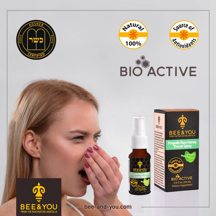 Do you suffer from persistent bad breath and throat infections? Try 100% Natural BEE & YOU Propolis Raw Honey Throat Spray with menthol. Shop now www.bee-and-you.com #health #healthy #beeyou #healthylifestyle #lifehack #propolis #behealthy #cold #coldweather #instahealthy #Honey #Beeandyou #Naturallyhealthy #Naturally #Propolis #propolisturkish #Bee #Beeproducts #Wellness #Fitfam #Fitandnutitious