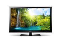 "LG 42"" Full HD LED TV with DVB-T/C Tuner - Konerauta.fi"