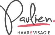 €205 bruid make-up & kapsel (incl. Proefsessie) €25 dag make-up - uit Ijselmuiden .. excl. Reiskosten