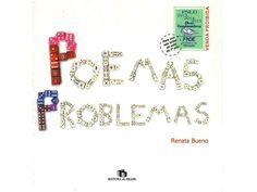 Poemas de Camila Ribeiro via slideshare   – livros infantis