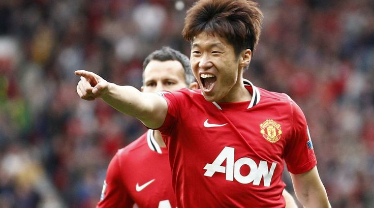 Park Ji-Sung Retires: How the Midfielder Was Underappreci