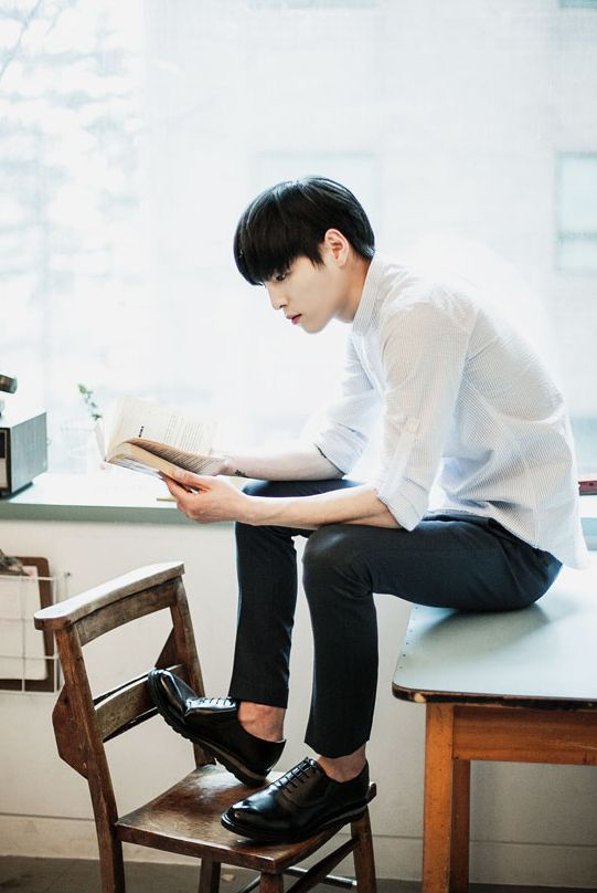 Ulzzang Weight: 231 Best Cute Asian Guys Images On Pinterest