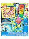Sour Candy Factory by Scientific Explorer   multi   Gilt