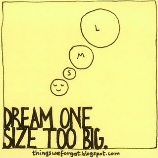 : God Will, Thinking Big, Dreambig, Remember This, Bulletin Boards, Dreams Bigger, Funny Quotes, Writers, Kids