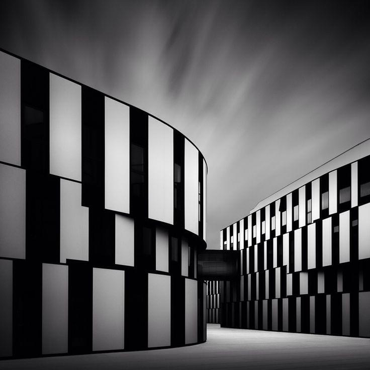 Architecture Photography Ideas 19 best darek grabus images on pinterest | black, black white