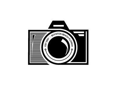 Best 25 camera icon ideas on pinterest film icon icon for Camera film logo