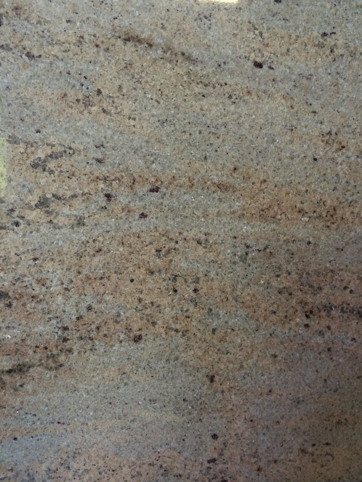 Chiffon Granite photo - 2
