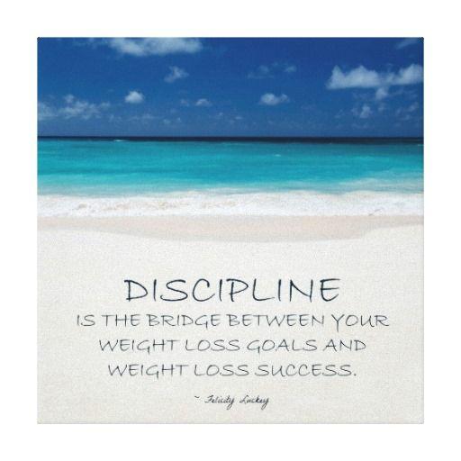 Herbalife weight loss challenge week 3