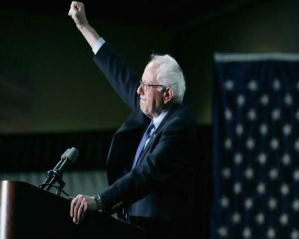 Bernie Sanders News: What Took Place At The California Rally? - http://www.morningledger.com/bernie-sanders-news-what-took-place-at-the-california-rally/1373296/