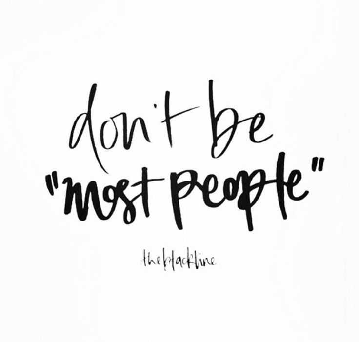 Inspirational Quotes On Pinterest: Best 25+ Being Mean Quotes Ideas On Pinterest