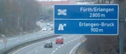 Erlangen Germany