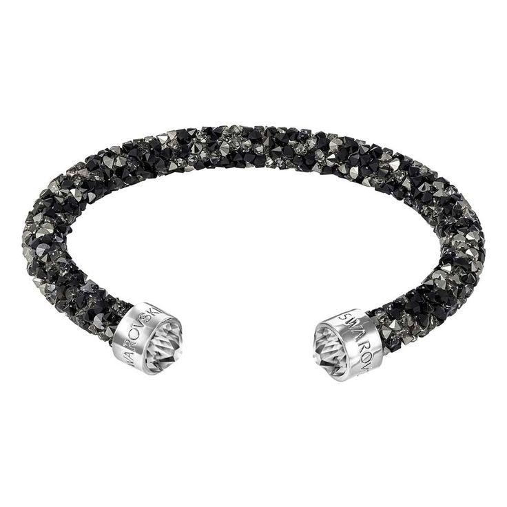 Exceptionnel 20 best Swarovski Crystaldust Collection images on Pinterest  VU88