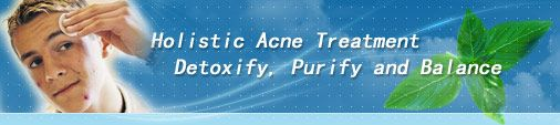 Visit merryclinic.com to learn about acne treatment and prevention.
