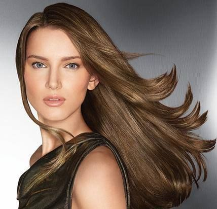 Get the perfect look for your hair from Dubai's top hair styling experts. Visit Azur Spa - the best Hair Rebonding in Dubai to get trendy and stylish hairstyles. For more info visit our website www.azurspa.com or call on 04-4475284 or email us at info@azurspa.com.