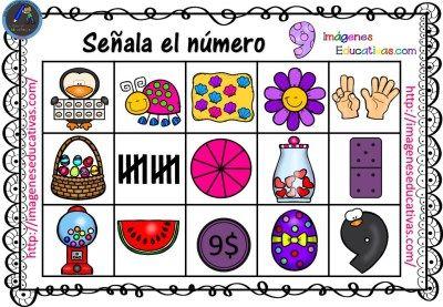https://www.imageneseducativas.com/discriminacion-visual-senalamos-numero-correcto/
