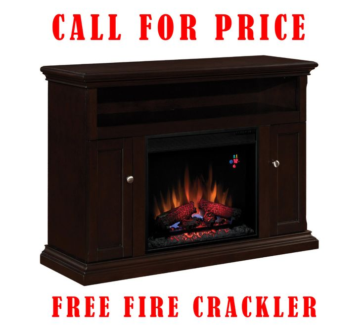 Fireplace Design wall mount fireplace big lots : Best 25+ Electric fireplaces clearance ideas on Pinterest | Big ...