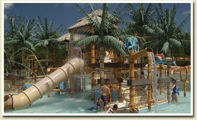 Splash city water park coupons