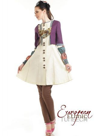 Madame de Savigne www.butiksasmaya.com