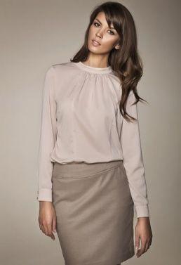 eleganckie ubrania damskie - Szukaj w Google