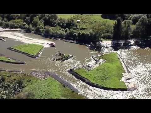 ▶ Agroventures Rotorua