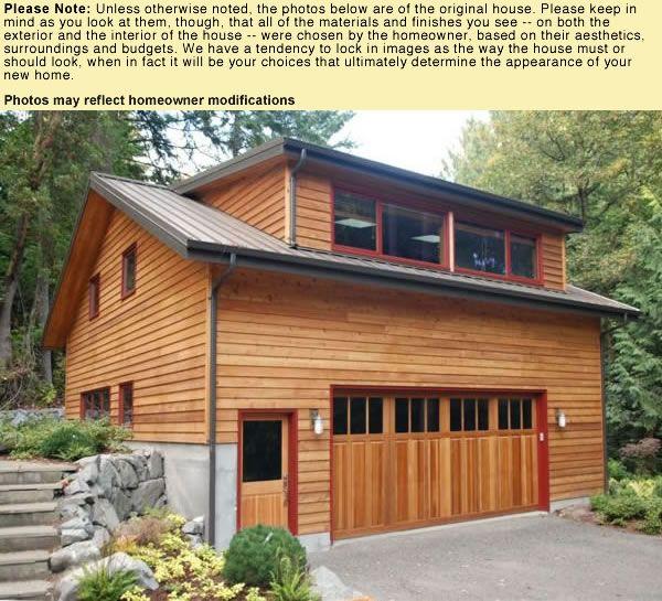 Best 25 3 Car Garage Ideas On Pinterest: 25+ Best Ideas About Garage Loft Apartment On Pinterest