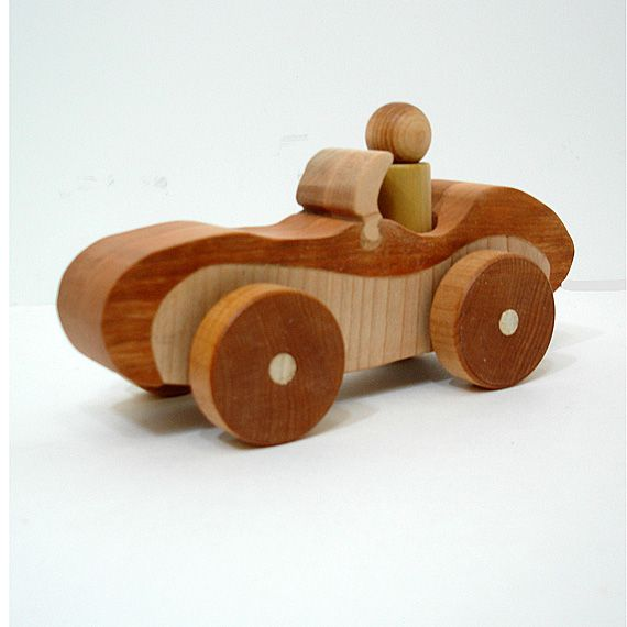 70 best wooden toys images on Pinterest   Wood toys, Woodworking ...