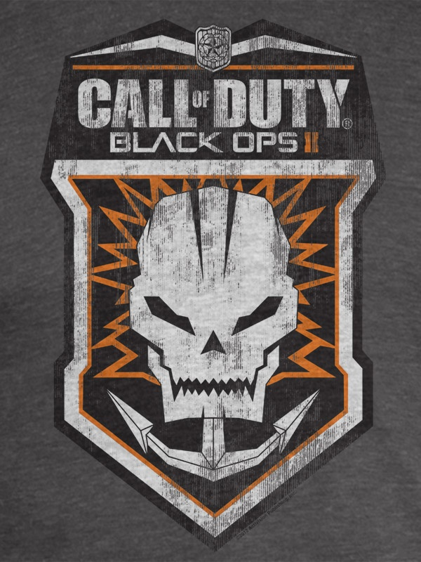 call of duty black ops 3 matchmaking For call of duty: black ops iii on the playstation 4, a gamefaqs message board topic titled match making sucks in black ops 3.